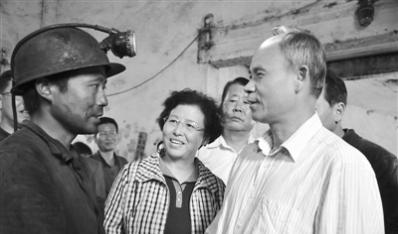 """从""""自在""""到""""自为"""":云南工人阶级作为国家建设者在和平年代的理性崛起"""